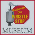 Whistle Stop Museum